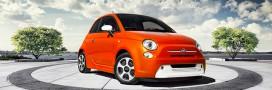 Google offre un million de dollars pour améliorer les moteurs des voitures électriques