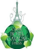 green-hotels-paris