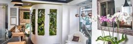 Les premiers hôtels Ecolabel à Paris