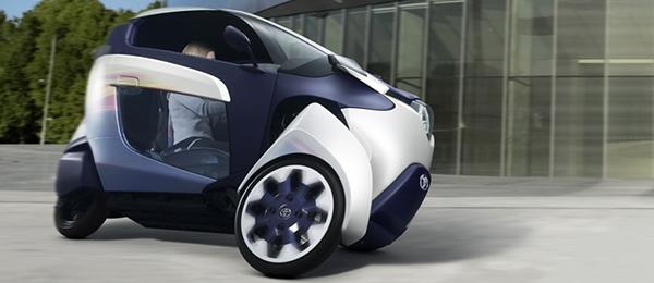 smart city grenoble teste le tricycle lectrique i road en autopartage. Black Bedroom Furniture Sets. Home Design Ideas