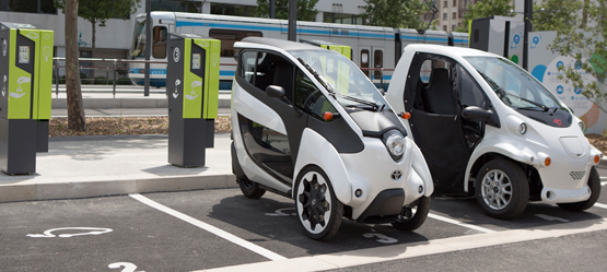 i-road-toyota-tricycle-electrique-test-autopartage-grenoble-07