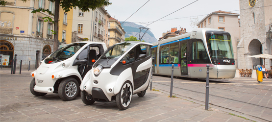 i-road-toyota-tricycle-electrique-test-autopartage-grenoble-08