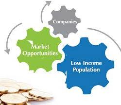 inclusive-business-vertus