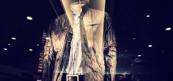jean-vetements-textile-04