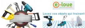 Location entre particuliers : consoGlobe et e-loue ensemble