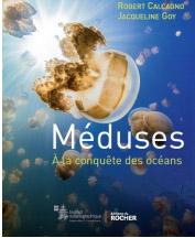 méduses-conquete