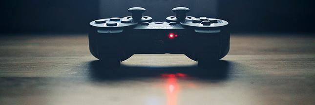 L'empreinte écologique des jeux vidéo dématérialisés est plus forte