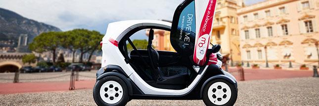 mobee-monaco-mobilite-electrique-autopartage-ecomobilite-01