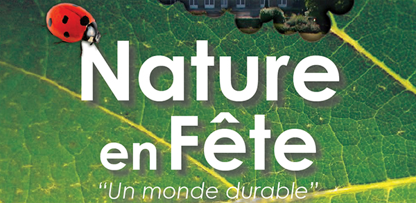 nature-en-fete-dinard-developpement-durable-02