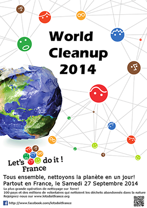 nettoyer-la-planete-let-s-do-it-world-clean-up-2014-01