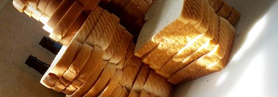 biscotte et régime