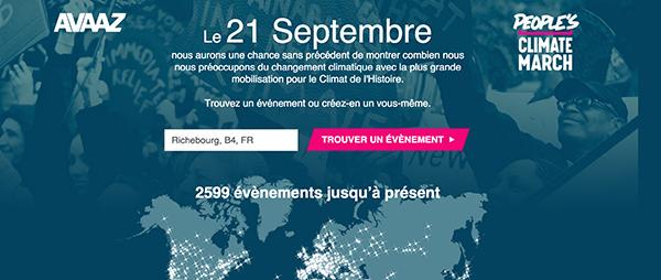 people-s-climate-march-marche-pour-le-cimat-2014-changement-climatique-00-ban