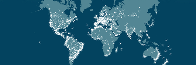 Les 10 campagnes environnementales qui ont marqué 2014