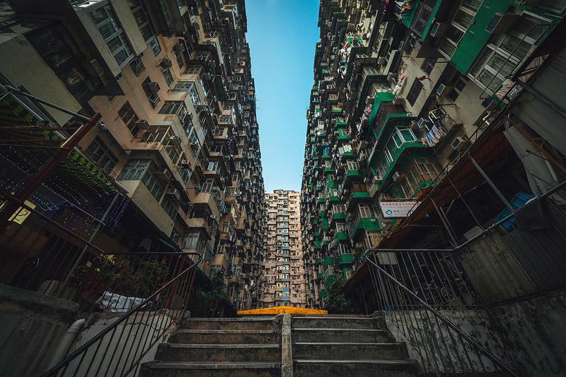 peter-stewart-densite-hong-kong-quarry-bay