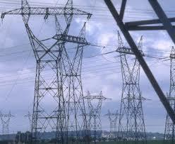 pilones-reseau-electrique-haute-tension