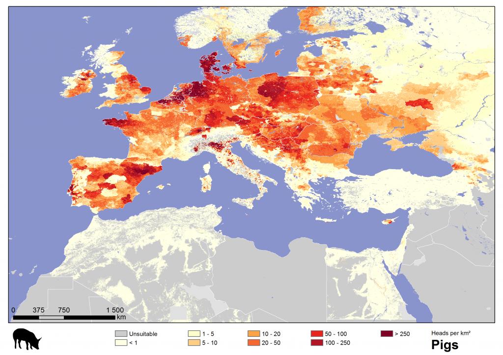 porcs-europe