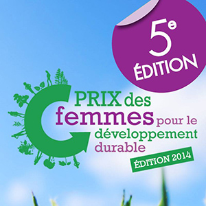 prix-des-femmes-pour-le-developpement-durable-mondadori-04