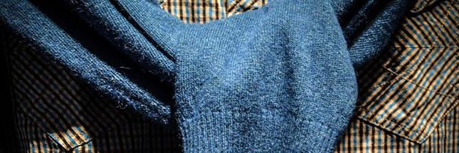 Textiles : achetez des vêtements écologiques pas chers