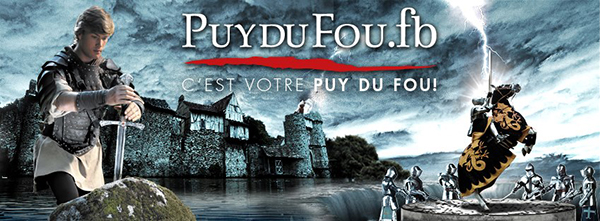 puy-du-fou-certification-green-globe-02