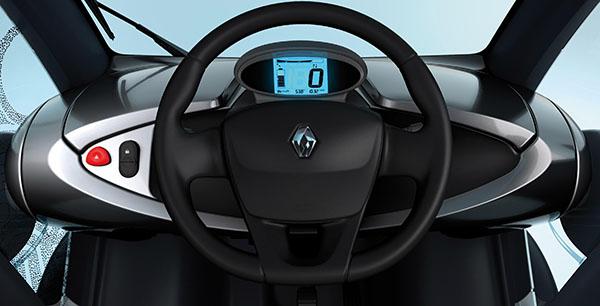 renault-twizy-autopartage-ecomobilite-voiture-electrique-01