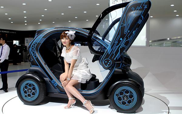 renault-twizy-autopartage-ecomobilite-voiture-electrique-04