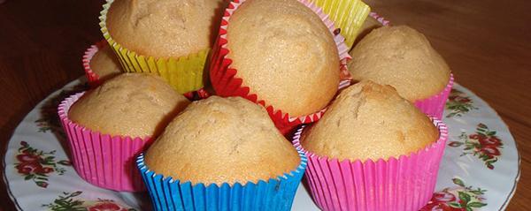 repas-enfant-alimentation-famille-equilibre-muffins-01
