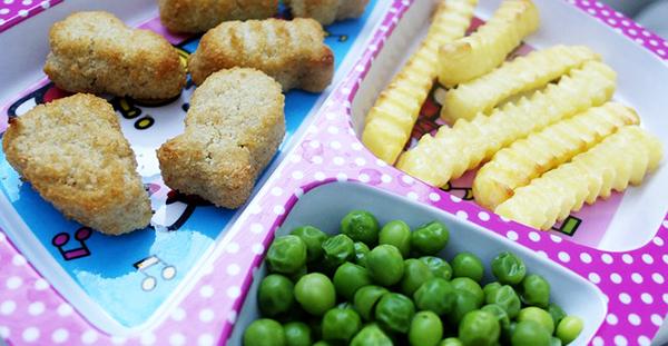 repas-enfant-alimentation-famille-equilibre-restaurant-03