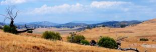 La Californie dessale le Pacifique contre la sécheresse