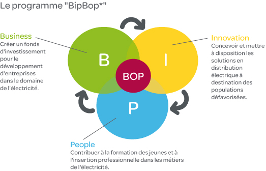 schneider-electric-programme-bibop