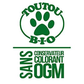 toutou-bio-biocoop-animaux-alimentation-chien-chat-03