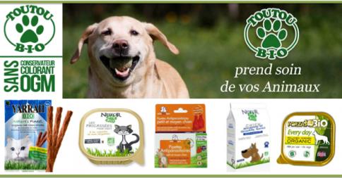 toutou-bio-biocoop-animaux-alimentation-chien-chat-04
