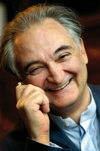 Jacques-Attali-économie-positive