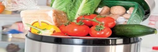 Gaspillage alimentaire, les grandes surfaces contraintes de donner les invendus ?