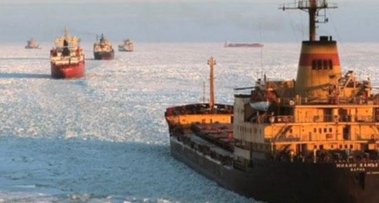 arctique-navigable-navires