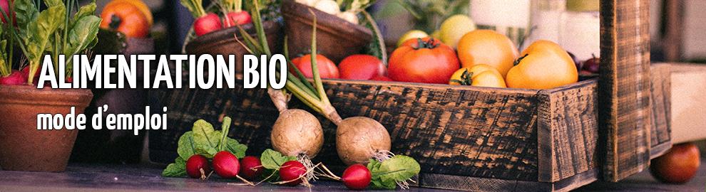alimentation-bio