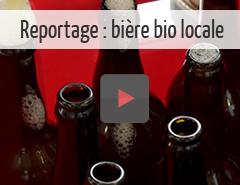 montreuil bière bio locale reportage