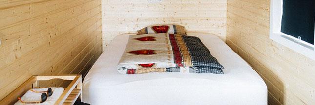 chambre-a-coucher-bois-meubles-ecologiques-cosy