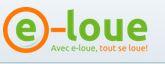 e-loue-location