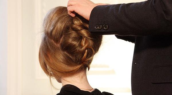 epaissir-les-cheveux-fins-naturellement-plantes-shampoings-03