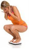 femme-poids-balance-imc