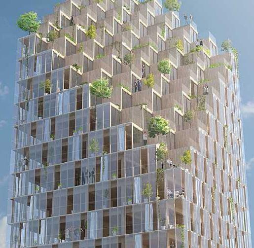 immeuble-bois-34-etages