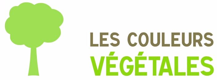 les-couleurs-végétales