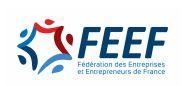 logo-FEEF entrepreneurs engagés