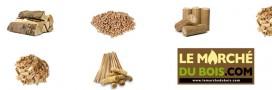 Chauffage au bois: faites votre marché