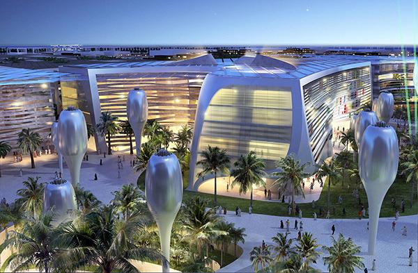 masdar-plaza-lava-ville-eco-construction-06