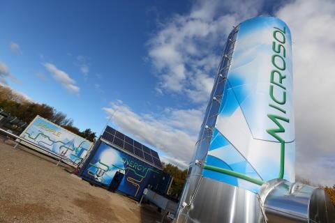 microsol-schneider-solaire-eau