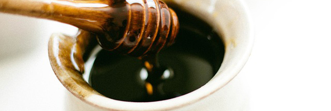 miel-abeilles-fleurs-01-ban