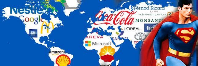 RSE : ces multinationales qui veulent sauver le monde