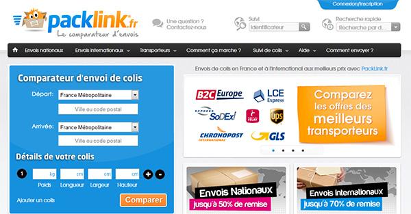 packlink-comparateur-d-envois-01