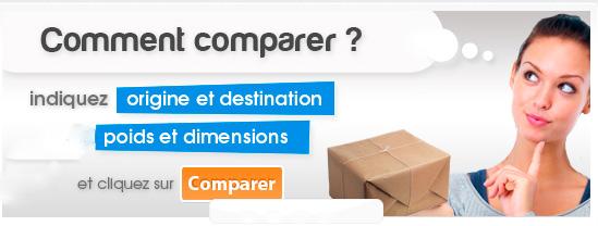 packlink-comparateur-d-envois-02
